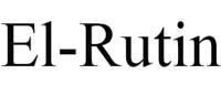 EL-RUTIN