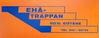 Ehå-Trappan AB