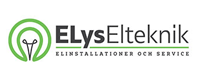 Elys Elteknik AB