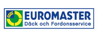 Englunds Däck/Euromaster