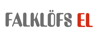 Falklöfs El AB
