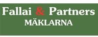 Fallai & Partners Mäklarna AB
