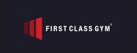 First Class Fagersta AB