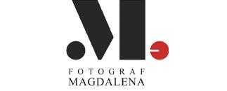 Studiofotograferna Magdalena Johansson AB