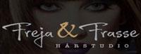 Freja & Frasse hårstudio