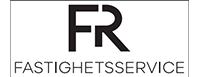 FR Fastighetsservice AB