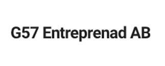 G57 Entreprenad AB