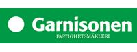Garnisonen i Jönköping AB