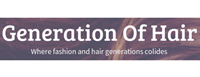 Generation Of Hair AB