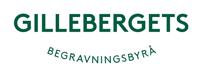 Gillebergets Begravningsbyrå