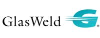 Glas-Weld System AB