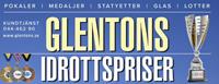 Glentons Försäljnings AB
