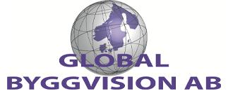 Global Byggvision AB