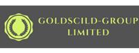Nordiskföretagsförmedling/Goldscild-Group Limited