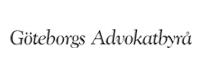 Göteborgs Advokatbyrå AB