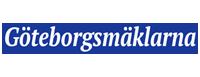 Svenska Göteborgsmäklarna AB