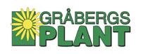 Gråbergs Plant