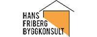Hans Friberg Byggkonsult AB