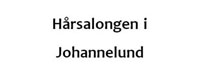 Hårsalongen i Johannelund