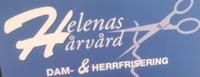 Helenas Hårvård
