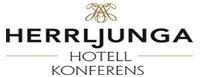 Herrljunga Hotell och Restaurang