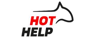 Hot Help