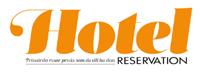 Hotelreservation.se