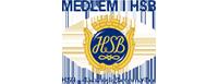 HSB Brf Per Albins Hem