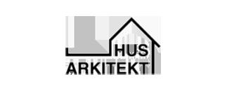 Husarkitekt Ardi