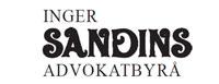Inger Sandins Advokatbyrå