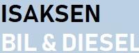 Isaksen Bil & Diesel Eftr
