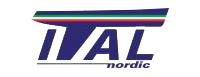 Ital Nordic AB