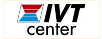 IVT Center Vimmerby