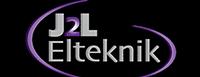 J2l Elteknik AB