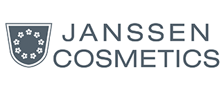 Janssen Cosmetics Sverige / Huss & Hult