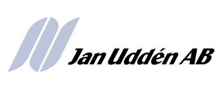 Jan Uddén AB