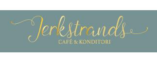 Jerkstrands (Smakia Bistro)
