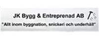 Jk Bygg & Entreprenad AB