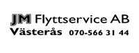 Jm Flyttservice