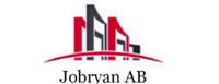 Jobryan Bygg AB