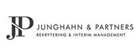 Junghahn & Partners AB