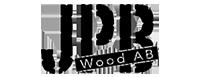 Jpb Wood AB