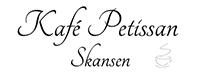 Kafé Petissan AB