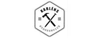 Karléns Byggservice