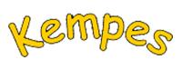 Kempes Bygg & Snickeri AB