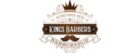Kingsbarbers
