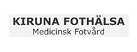 Kiruna Fothälsa