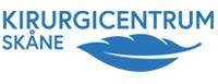 Kirurgicentrum Skåne