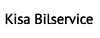 Kisa Bilservice / MECA