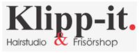 Klipp-It